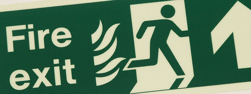Beta Fire Protection - Specialists in emergency lighting Warwickshire and fire protection in Birmingham and the West Midlands