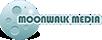 moonwalkmedia_logo_01